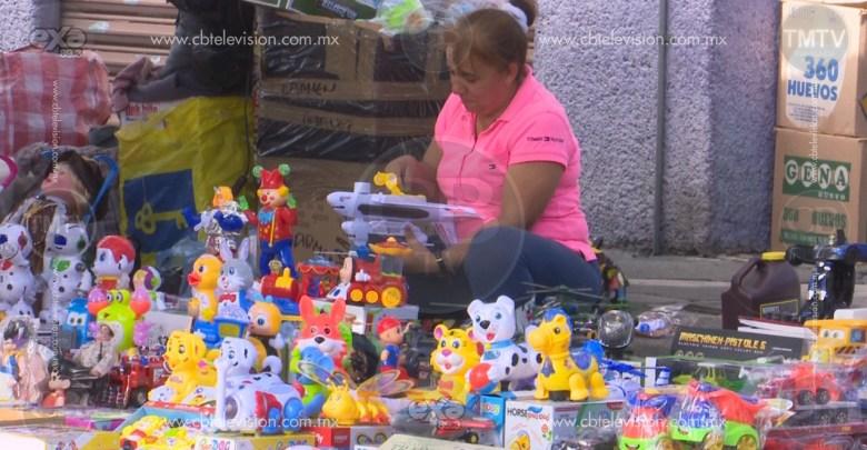 Cómo celebrará Morelia el Día de Reyes