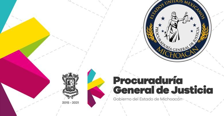 Localiza PGJE a anciano reportado como desaparecido en Morelia