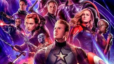 Photo of Crítica a Avengers: End game con menos spoilers de los que ya viste