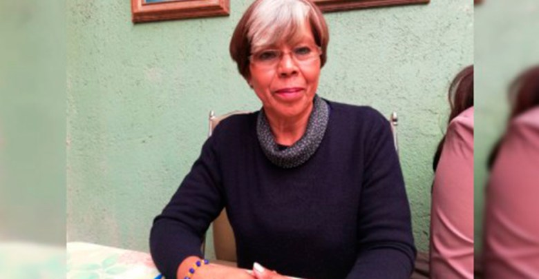 Una mujer será edil provisional de Nahuatzen