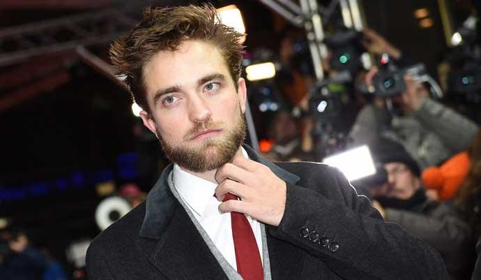 Robert Pattinson será Batman y la gente está cuestionando la decisión de DC