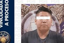 Vinculan a proceso a mujer que mató a su hijo con un martillo en Guanajuato