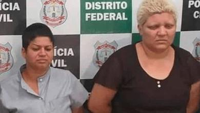 57 años de prisión a madre y madrastra que castraron, descuartizaron y decapitaron a su hijo