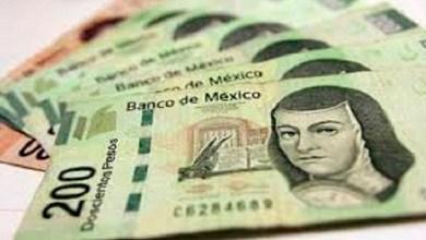 Photo of Banxico pondrá en circulación nuevo billete de 200 pesos y así luce