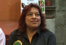 SITEM anuncia manifestación en la mañanera de AMLO