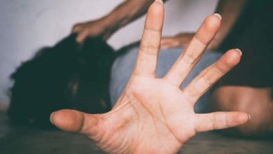Cinco menores violaron y filmaron a adolescente con discapacidad psíquica