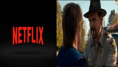 Netflix cede a ataques y promete reducir el consumo de tabaco en sus series
