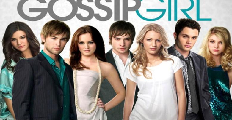 Gossip Girl tendrá una nueva versión en HBO Max