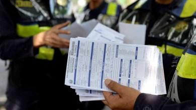 Nuevas multas en Michoacán