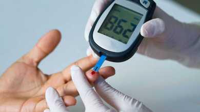 Estudiantes de Morelia desarrollan pulsera para medición de glucosa sin necesidad de pinchazos
