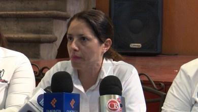Mujeres Sindicalistas en México, continúan luchando por paridad laboral