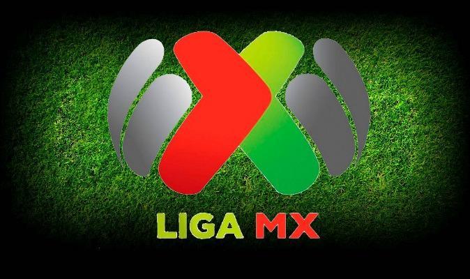 Ya hay fechas y horarios para los partidos de la jornada 6 de la Liga Mx