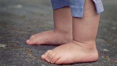 Photo of Muere en prisión pederasta que violó a más de 200 niños