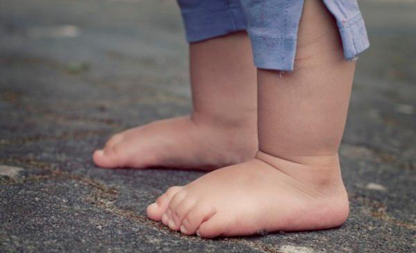 Hombre viola y decapita a una niña de 3 años; era pareja de la madre