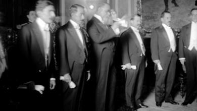 Aniversario del Grito de Dolores, una reflexión de los alcances del proceso histórico