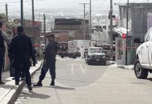 Morelia: Balacera deja dos muertos, uno era policía