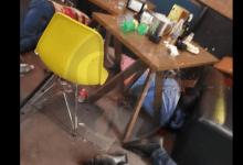 Fiscalía de Michoacán identifica a las víctimas asesinadas en bar de Uruapan