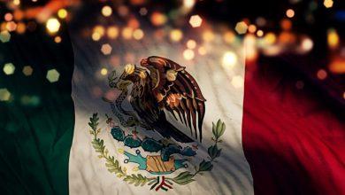 Se suspenden Fiestas Patrias en Tepalcatepec