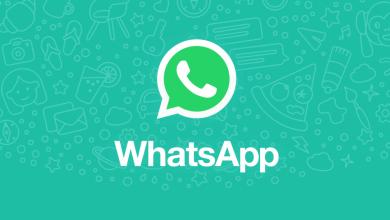 Photo of No es tu internet; WhatsApp se cae en plena contingencia