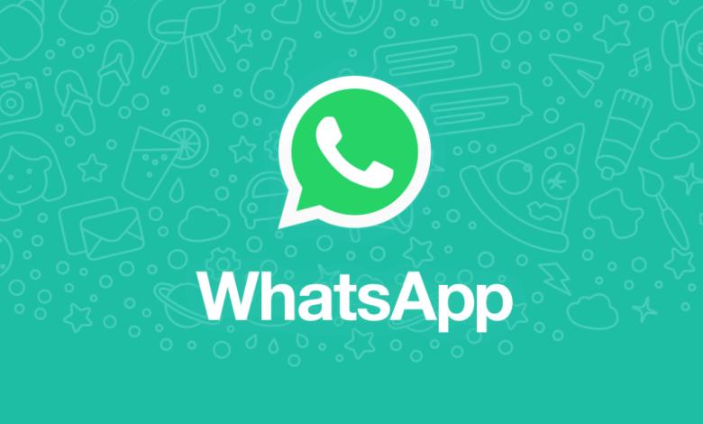 Nueva función para WhatsApp: ya podrás proteger tus chats con huella dactilar