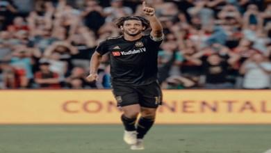 """Photo of """"LAFC"""" me devolvió esa felicidad que buscaba"""", Carlos Vela"""