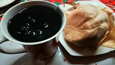 Photo of ¿Sabías que los tamales de harina son únicos en Uruapan?