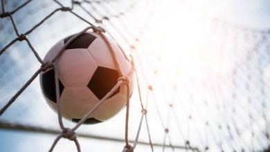 Photo of No tienes pretexto; aquí los partidos de Futbol para que disfrutes este fin de semana