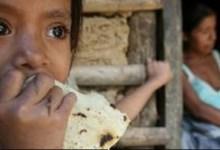 Photo of Alerta Unicef por desnutrición y obesidad infantil en México