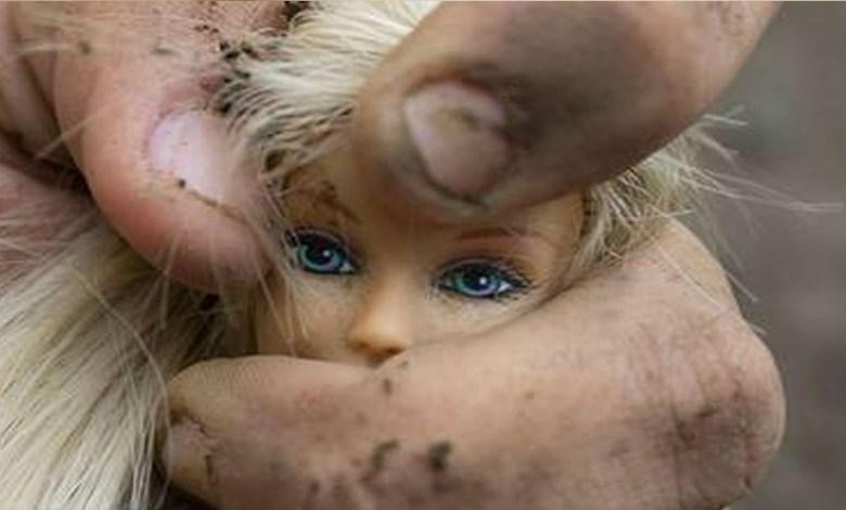 Niña de 5 años fue violada y apuñalada durante fiesta patronal