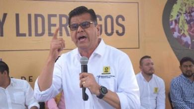 Photo of Agresión a policías en Aguililla, un desafío al Estado mexicano: PRD