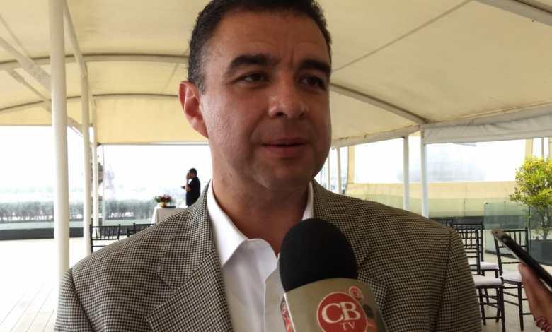 Tomas de Normalistas perjudican la economía del estado: CANACINTRA