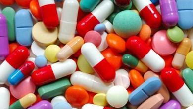 Photo of 10 medicamentos comunes que son nocivos para tu salud