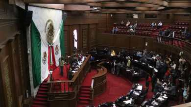 Photo of Diputados buscan acciones que reduzcan contrabando de armamento a territorio nacional