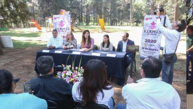 Photo of Kermés del DIF Municipal 2020 será a beneficio de los sectores vulnerables