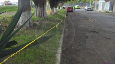 Photo of Denuncia Ciudadana: Vecinos molestos con problemas sobre la calle Víctor Hugo