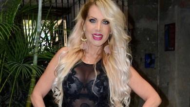 Photo of Lorena Herrera critica a famosas que posan vulgar en redes