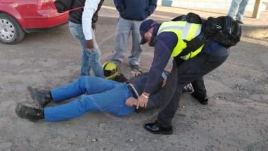 Photo of Choque de camioneta y moto deja un hombre herido en Morelia