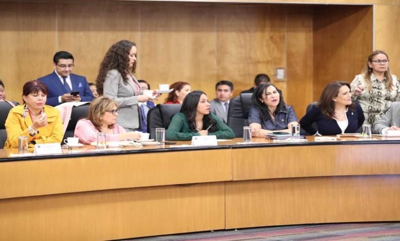 Rechaza PT cualquier intento por eliminar el tipo penal de feminicidio de la ley