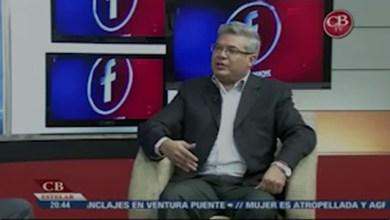Photo of Necesario reformar leyes para regular delitos electrónicos