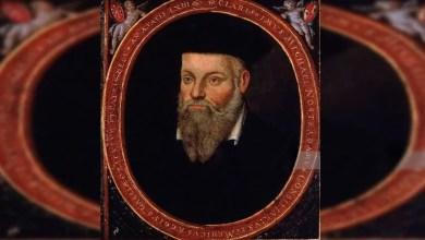 Photo of Afirman que Nostradamus predijo la pandemia del coronavirus