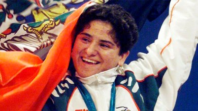 Photo of Se cumplen 7 años de la muerte de Soraya Jiménez
