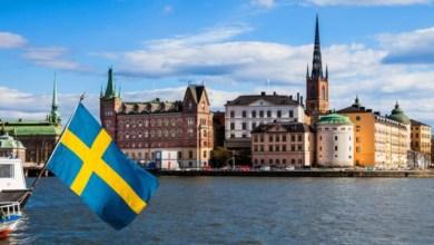 Photo of La arriesgada apuesta de Suecia de luchar contra el coronavirus protegiendo la economía y la libertad ciudadana