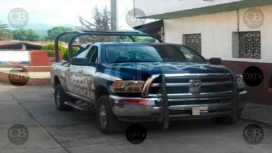 Photo of Continúa en graves los dos hombres atacados a balazos en Uruapan