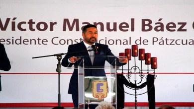 Photo of Hay tiempos electorales que conviene esperar, por ahora el país requiere unidad: Víctor Báez