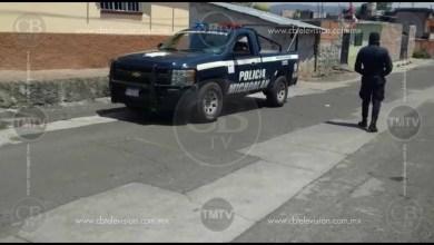 Photo of Enfrentamiento en Zamora dejó muerto; lo alcanza una bala perdida