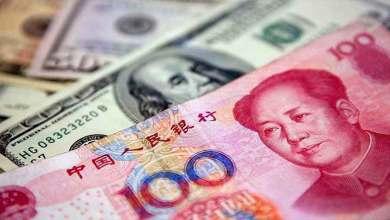 Photo of China cancela el uso del dólar en transacciones bursátiles