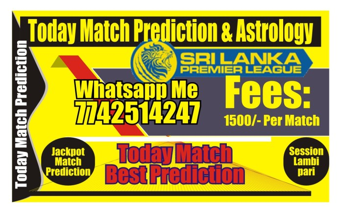 SPL T20 Match Reports