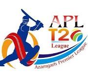 Cricket Betting Tips Balkh vs Paktia 12th APL T20 Toss Lambi Pari Reports
