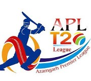 Cricket Betting Tips Balkh vs Nangarhar 17th APL T20 Toss Lambi Pari Reports