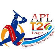 Cricket Betting Tips Kandhar vs Nanagarhar Toss Session Lambi Pari Reports
